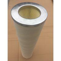 现货供应颇尔PALL滤油机滤芯 HC2216FKS6H