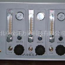 气样式瓦斯计校准器价格 型号:JY-AWJ-1 金洋万达
