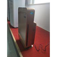北京空气净化器 远博空气净化器 的作用