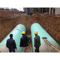 英辉科技品质保证(在线咨询)|仓山区玻璃钢|玻璃钢管道