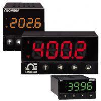 Omega欧米茄 原装正品 DP32PT-C24-DC 数字面板仪表
