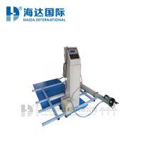 海达HD-F749抽屉与柜门疲劳测试(电缸)供应厂家