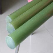 绝缘拉杆;insulate pole;带电作业用拉棒;品牌:欧讯;型号D-30