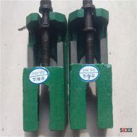 三层调整机床垫铁,加工定制斜垫铁,钢制垫铁,精密垫铁、机床减震垫铁