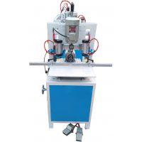 鲁科木工机械打孔机水平立卧钻三合一立卧钻