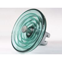 LXHY4-120玻璃绝缘子厂家U120BP/146新动态价格优惠