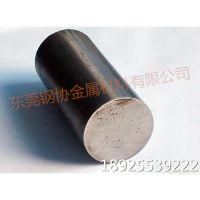 国产灰铸铁HT300性能用途介绍