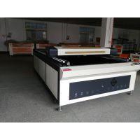 供应即墨烟台青岛潍坊1325亚克力木板皮革CO2激光切割机雕刻机