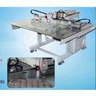 荥阳电脑自动缝纫机|标准工业缝纫机|