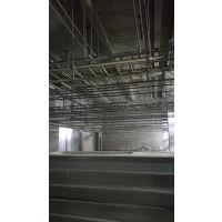 管道焊接施工,天津管道安装焊接,管道安装焊接工程