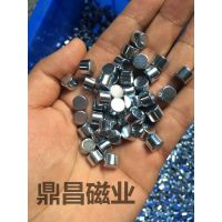 钕铁硼强力磁铁厂家直销圆形方块磁铁