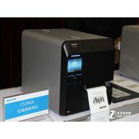 SATO佐藤CL4NX 600DPI全能智能条码打印机 无锡哪里有卖