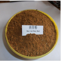 供应饲料级 肉骨粉 饲料添加剂