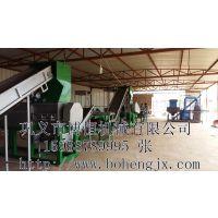 发展绿色环保 博恒机械供应优质小型铜米机设备