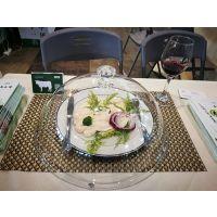 中央政府扶持项目专项广西基地餐饮酒店饭店供给大批量牛肉牛副产品