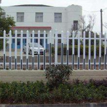 山东临沂莒南厂区围墙护栏工厂围墙护栏价格