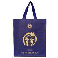 深圳无纺布环保袋加工厂批发、厂家直销、价格低有优势