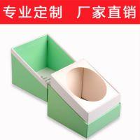 深圳中韵印刷厂 宝安礼品盒定做 西乡彩盒印刷 纸盒包装定制 彩盒包装订做设计