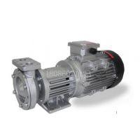 厂家直销MDW系列磁力MDW-07-350化工设备耐高温泵 模板控温泵 350度热油泵