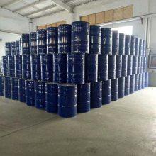 进口四氢呋喃供应商 山东四氢呋喃生产厂家 齐鲁石化无水四氢呋喃现货