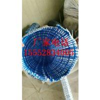 http://himg.china.cn/1/4_137_1050089_451_800.jpg