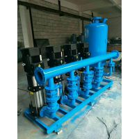 XBD-/XBD-W系列单极消防泵XBD5/3.47-40L200I栋欣泵业优质 高贵产品。