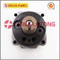 146400-4520 三菱柴油泵 VE泵头 质量保证