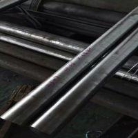 供应美标SAE6150高强度弹簧钢/SAE6150冷拉圆钢/SAE6150