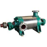 D型卧式多级泵型号,多级离心泵,嘉和泵业