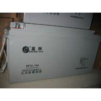 圣阳蓄电池sp12-120 报价电话136413479317