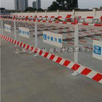 建筑防护栏杆规范@鞍山市建筑防护栏@建筑防护栏厂家直销