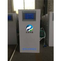 供应百灵牌一体化污水处理设备