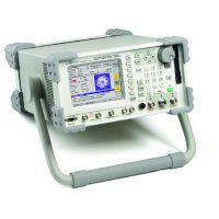 Aeroflex艾法斯IFR3920无线电综合测试仪