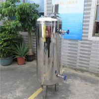 不锈钢生物化学发酵罐 实验室药品储罐 厂家直销 物美价廉