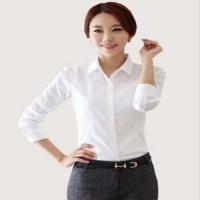 深圳定做公司衬衫|职业衬衫|商务衬衫|雨恩服饰厂家更实惠