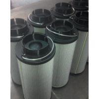 绞车齿轮油滤芯 HX-250*180W