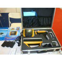 辐射场巡测MPR200-RK核应急工具箱辐射监测仪器专用仪表