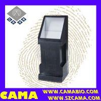 保险箱用指纹模块cama-12