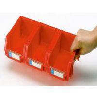 通王|TOAKING|组立零件盒|ETT005|300*450*177