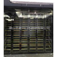 定制不锈钢恒温酒柜红酒冷藏柜简约现代酒柜不锈钢红酒柜厂家