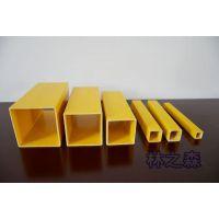 江苏玻璃钢型材制品