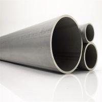 304不锈钢工业管 佛山厂家直供304大口径工业配用不锈钢管