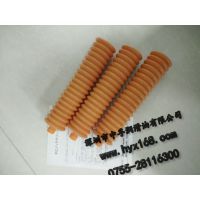 进口批发润滑脂AP(C)2|新日石润滑脂价格