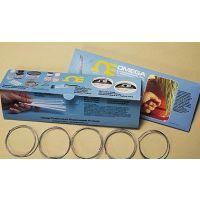 现货供应 Omega欧米茄 P30R-010 P13R-002 热电偶