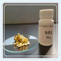 http://himg.china.cn/1/4_137_237110_549_549.jpg