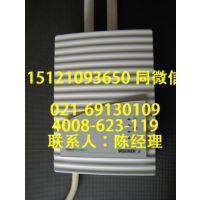 http://himg.china.cn/1/4_137_237588_359_477.jpg
