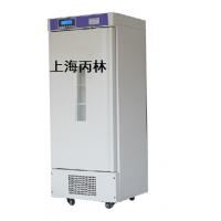 丙林350L带CO2接口冷光源人工气候箱