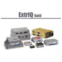 Elmo埃莫 ExtrIQ系列军工级低温驱动器