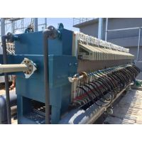 快干型压滤机、湖州强源、厂家直销15968211829