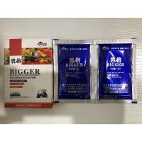 碧格高分子复合肽有机蛋白液肥高效营养调理剂 价格 功效